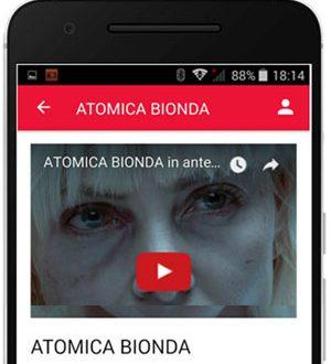 app-cinema1