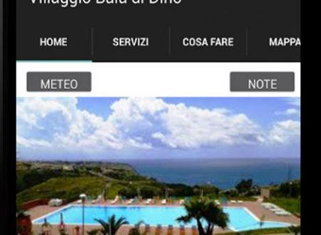 hotel-app-baia-anteprima
