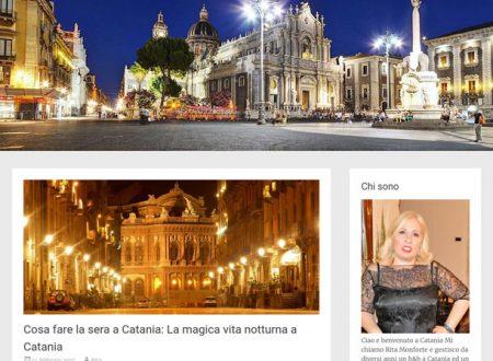 visit-catania