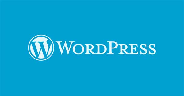 wordpress-nograzie