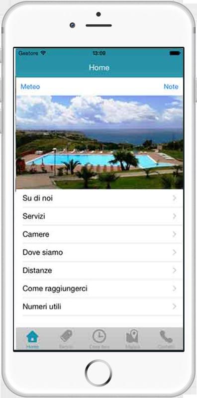 baiadino-app