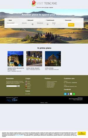 [esempi]visit-toscane