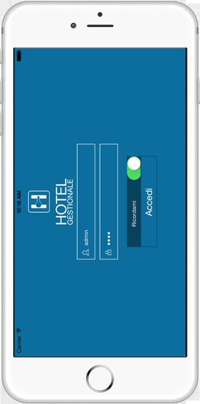gestionale-app
