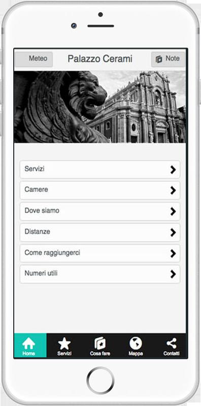 palazzo-cerami-app