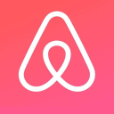 airbnb_ico