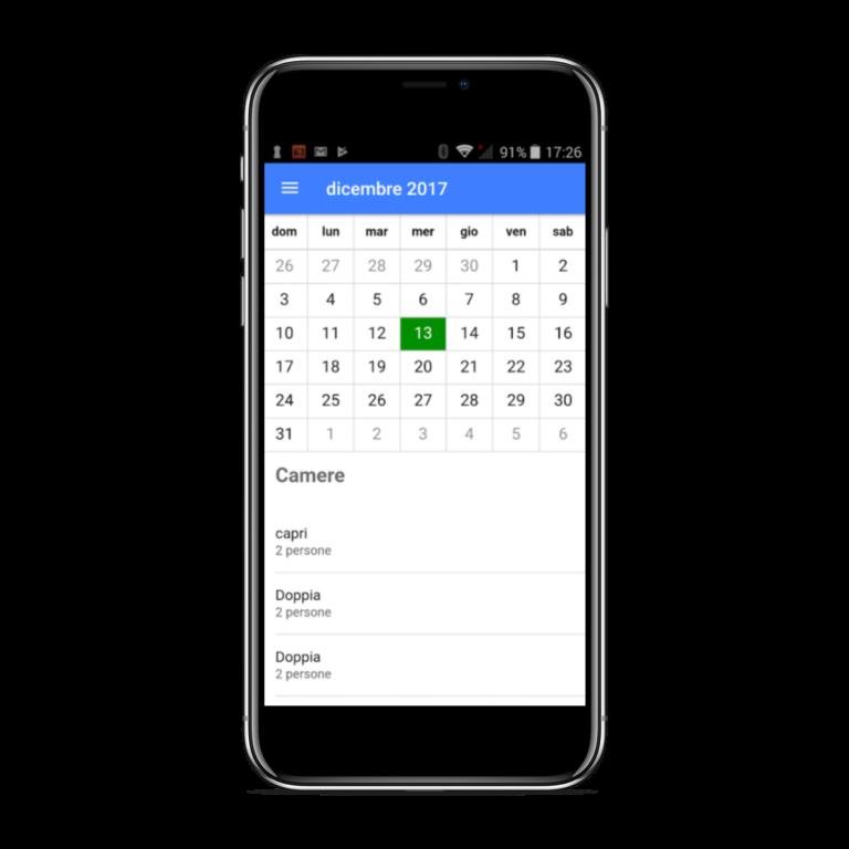 app-phpbooking