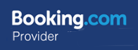 booking provider