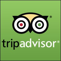 tripadvisor_ico